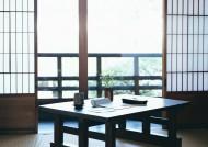日式门窗图片(27张)