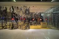 Novotel Citygate Hotel, HK-梁志天作品图片(16张)