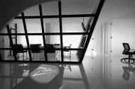 柳定中-室内设计作品图片(10张)