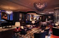 宁波香格里拉大酒店酒吧图片(4张)