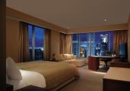 吉隆坡盛贸饭店客房图片(8张)