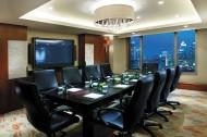 雅加达香格里拉饭店会议厅图片(4张)