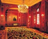 法国巴黎洲际酒店图片(16张)