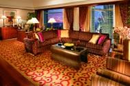 吉隆坡文华东方酒店图片(24张)
