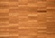 木皮编织板,木地板图片(62张)