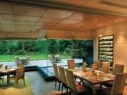 印度新德里香格里拉大酒店图片(26张)