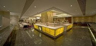 Grand Emperor Hotel-梁志天作品图片(6张)