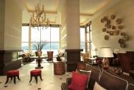 爱尔兰基拉尼欧洲度假酒店图片(30张)