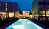奥地利韦因度假村酒店图片(23张)