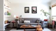 室内装潢图片(8张)