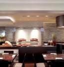香荟餐厅装修设计图片(4张)