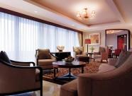 中山香格里拉酒店休闲图片(6张)