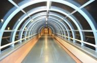 建筑物走廊图片(17张)