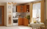 厨房图片(40张)