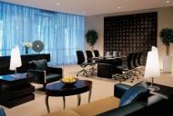 迪拜香格里拉大酒店会议厅图片(7张)