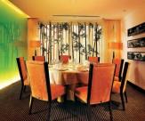 中式酒店装潢图片(34张)