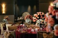 中山香格里拉酒店宴会会议厅图片(9张)