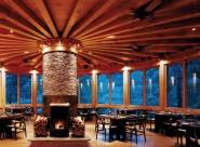 不丹帕罗酒店图片(16张)
