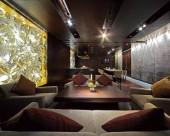 香港四季酒店图片(262张)
