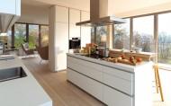 厨房设计图片(9张)