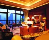 半岛酒店集团-曼谷地区图片(49张)