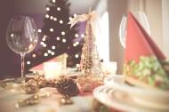 圣诞的装饰图片(10张)