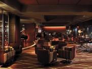 中国北京国贸饭店酒吧图片(1张)