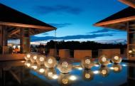 菲律宾香格里拉长滩岛度假酒店图片(22张)