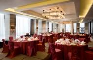 北京王府井希尔顿酒店图片(43张)