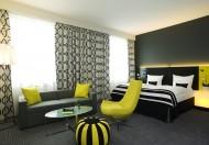 德国柏林温安洛的酒店图片(61张)