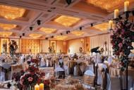 新加坡香格里拉大酒店图片(32张)