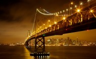 各类桥型建筑图片(41张)
