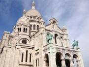 宏伟壮丽的教堂图片(10张)