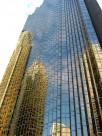 现代建筑图片(22张)