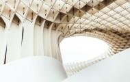 优美的曲线建筑图片(14张)