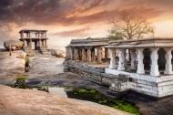 欧美古典建筑图片(20张)