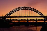 桥梁图片(37张)