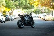 帅气的摩托车图片(13张)