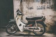 炫酷的摩托车图片(9张)