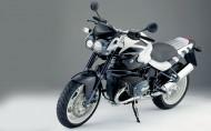 宝马摩托车图片(30张)