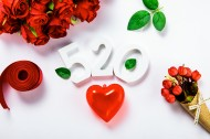 520创意情人节礼物图片(13张)