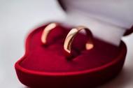 情人节礼物戒指图片(15张)