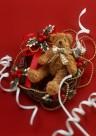 圣诞节装饰礼物图片(37张)