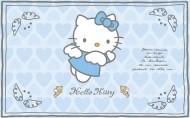 hello kitty图片(31张)