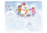 孩子的生活卡通矢量图片(99张)
