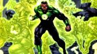 超级英雄绿灯侠图片(21张)