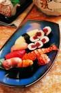 精美的日式料理图片(16张)