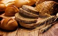 面包图片(40张)