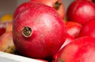 酸甜的红石榴图片(32张)