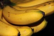 香蕉图片(15张)